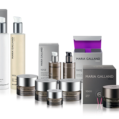 Jozijna Cosmetisch Arts   Botox & Fillers