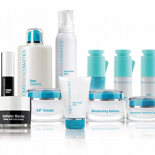 Jozijna Cosmetisch Arts | Botox & Fillers